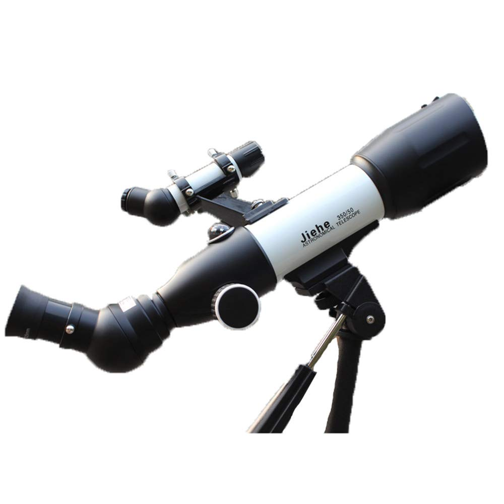 【レビューを書けば送料当店負担】 HUOFEI NIAO デュアルユース望遠鏡、3倍の虫眼鏡、ハイキング中に天体のコンセプトを観察 : (Color HUOFEI : B07KPNZ3BC Gray) B07KPNZ3BC, クラブステーション:e22f0cf0 --- a0267596.xsph.ru