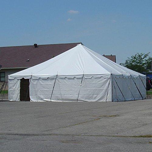 Celina Tent 7' x 30' Economy Sidewall