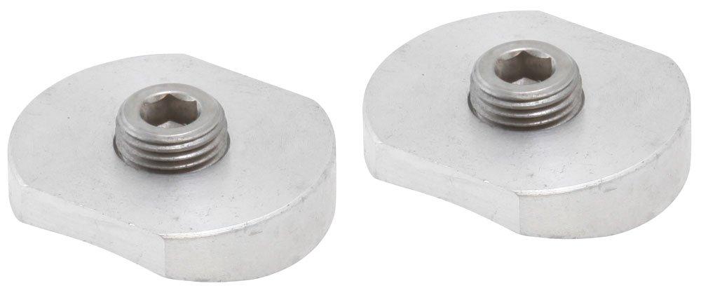 AEM 2-777 Injector Bung Kit AEM-2-777