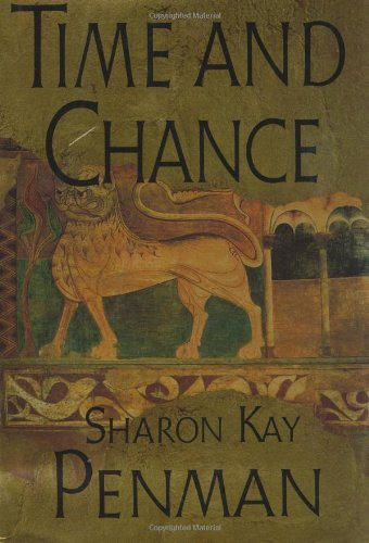 Download Time and Chance ebook