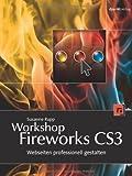 Workshop Fireworks CS3