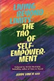 Living Beyond Limits, Jerry Lynch, 0913299502
