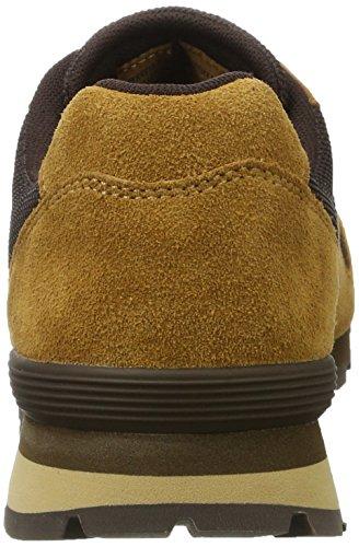Merrell Brown Braun Solo Sneaker Herren Sugar YpPqYrAw
