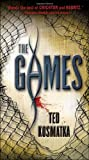 The Games, Ted Kosmatka, 0345526627