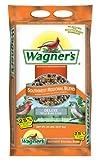 Wagner's 62010 Southwest Regional Blend, 20-Pound Bag