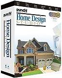 Punch! Home Design Studio (Mac) [OLD VERSION]
