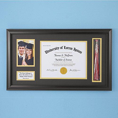 high school graduation gifts amazon com