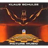Picture Music [Ltd.Digipack]