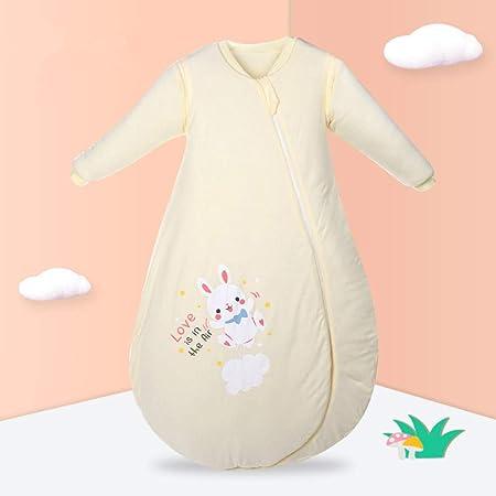 Traje de escalada para recién nacidos Saco de dormir para ...