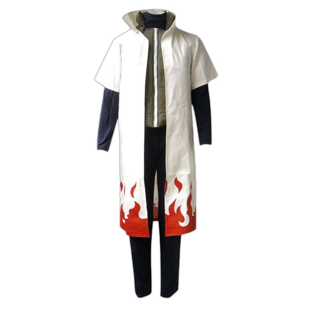 suministro de productos de calidad Dream2Reality Disfraz de Naruto Para Cosplay para para para niño, talla M  en promociones de estadios