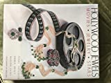 img - for Hollywood Jewels: Movies, Jewelry, Stars book / textbook / text book