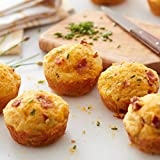 Wilton Recipe Right Muffin Pan Multipack, 12-Cup