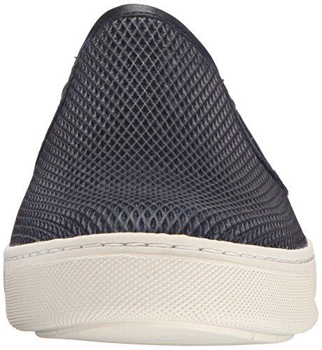 Vince Mens Ace Mode Sneaker Kust