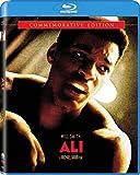 Ali (Commemorative Edition) [Blu-ray]