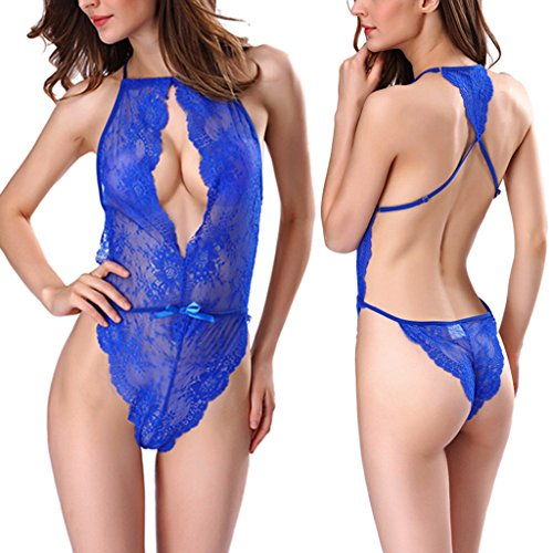XXL Intima Sexy Adulti B Biancheria Degli Trasparente Colore A Piccanti Lying Ragazze Stocking Delle dimensioni w4BxOgEgq
