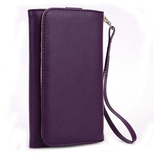 kroo-clutch-wallet-for-smartphones-up-to-6-inch-purple