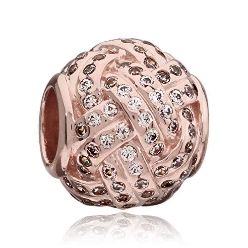 Pandora Rose Sparkling Love...