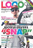 Loop Magazine vol.10 (SAN-EI MOOK)