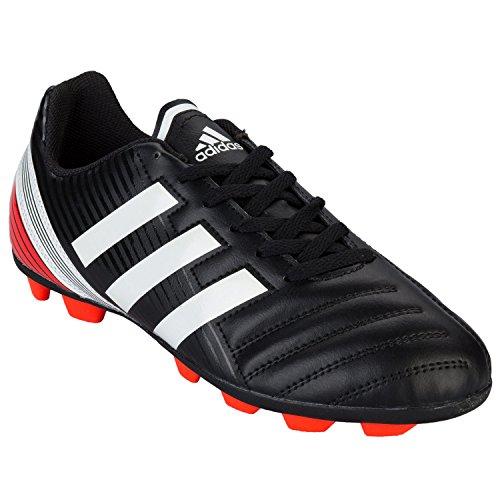 Adidas Davicto Júnior 6 Hg