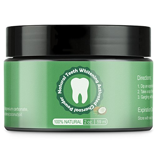 Teeth Whitening Gt Oral Care Gt Beauty And Personal Care