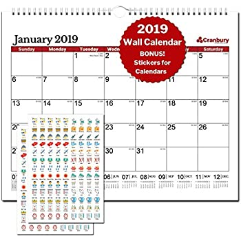 Amazon com : Islamic Calendar 2019 : Office Products