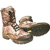 TF Gear Primal AP Extreme 100% Waterproof Tough Carp Fishing Boots - Ex Demo (9)