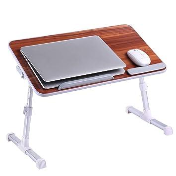 Instago - Soporte plegable para ordenador portátil, para ...