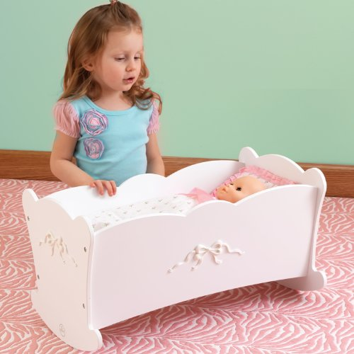 KidKraft Children Bedding Pretend Tiffany product image