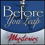 Before You Leap | John Lutz