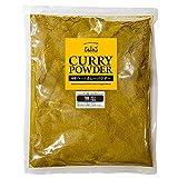 Unsalted curry powder 400g curry powder Kobe Earl tea curry powder [Parallel import]