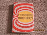 Electromagnetic and Electromechanical Machines, Leander W. Matsch, 0700224068