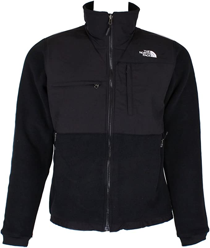 The North Face Mens Denali 2 Jacket
