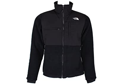 ... discount the north face denali 2 jacket mens recycled tnf black 2x  large 1d9b7 2e5f2 0896f0e32