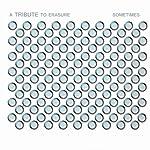 オリジナル曲|Erasure