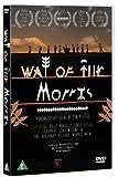 Way of the Morris [Region 2]