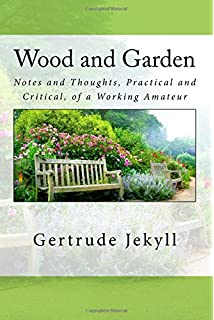 Gertrude Jekyll and the Country House Garden: From the Archives of on embroidery garden designs, butterfly garden designs, greenhouse garden designs, frank lloyd wright garden designs, shade garden designs, country garden designs, flowers garden designs, frank lloyd wright furniture designs, alhambra garden designs,