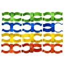Swimways Noodle LYNX, 12 Pack