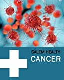 img - for Salem Health: Cancer (Revised Edition): Print Purchase Includes Free Online Access [4-Volume Set] book / textbook / text book