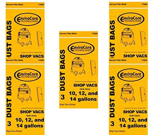shop vac type f - 3