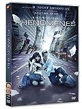 DVD : Phénomènes