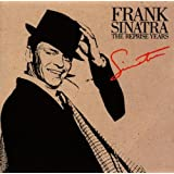 Sinatra Reprise Years
