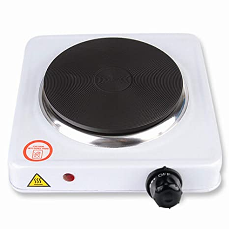Amazon.com: Cherish XT - Estufa eléctrica pequeña para ...