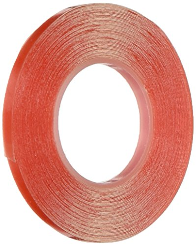 Double Sided Craft Tape (Therm O Web Double-Sided Super Tape)