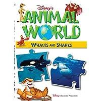 Animal World: Hippos And Crocodiles (2007)