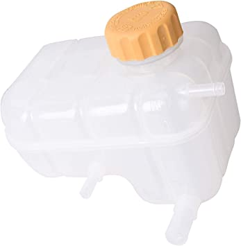 For Suzuki Forenza  Chevrolet Optra Engine Coolant Reservoir Tank Bottle W//Cap