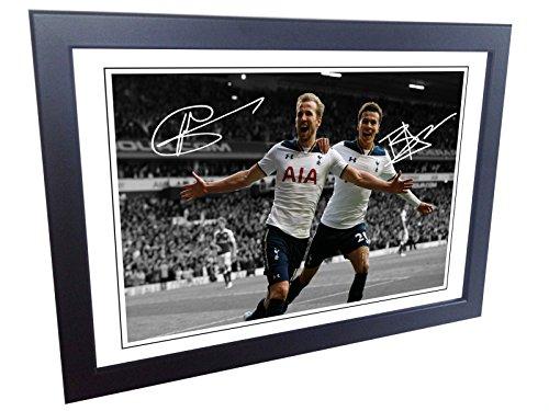 Autographed Spurs - 4