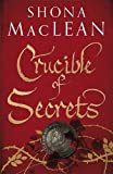 Crucible of Secrets
