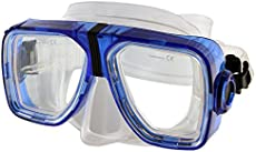 bf4add681b Corrective lens - The complete information and online sale with free ...