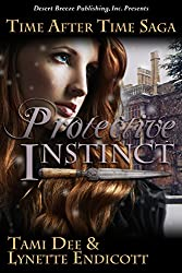 Protective Instinct (Time After Time)