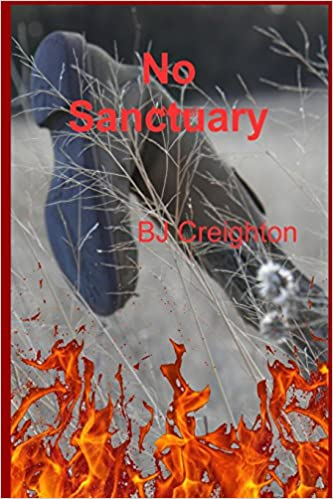 Como Descargar Un Libro Gratis No Sanctuary En PDF